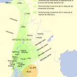 Tercera dinastía de Ur